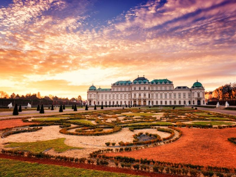 13 wonderful start-ups from Vienna to watch
