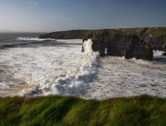 State-of-the-art tsunami detectors to be installed off Irish coast