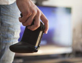 New high score: Gaming firm Keywords Studios sees major revenue jump