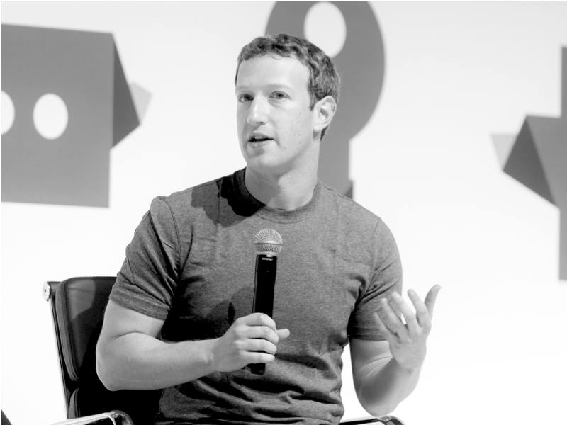 Cook v Zuckerberg spat shows Silicon Valley still polarised over privacy