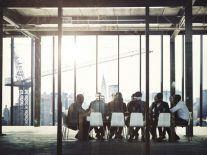 Gender diversity in Irish boardrooms remains static