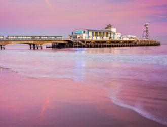 10 brilliant Bournemouth start-ups to watch