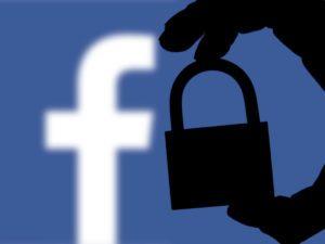Cook v Zuckerberg spat shows Silicon Valley still polarised over privacy
