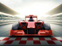Formula 1 acquires stake in Irish fantasy sports platform PlayON