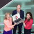 Irish companies spent €491m on digital advertising last year