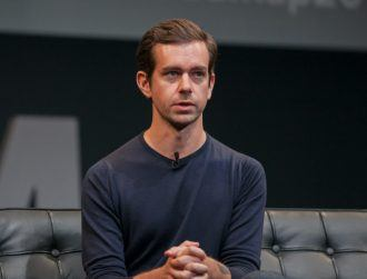 Twitter hatched a plan and it worked a tweet in Q1