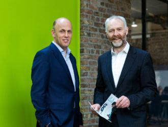 What makes Irish entrepreneurs tick? The NDRC finds out