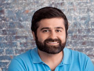 Slava Rubin of Indiegogo talks ICO expansion and supporting entrepreneurs