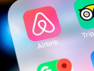 Revenue changes may mean higher tax bills for Airbnb hosts