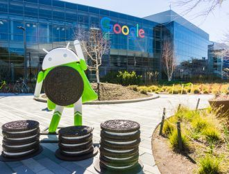 Google aims to rival iMessage with new Chat service