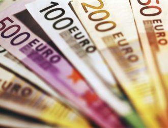 EU launches ambitious €410m venture capital initiative to boost start-ups