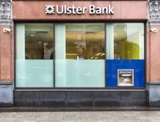 Ulster Bank is investigating widespread reports of accounts missing funds