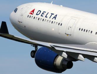 Delta and Sears among companies hit by massive data breach