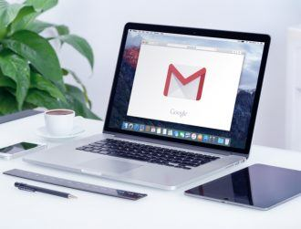 Boosted security and AI features: A guide to the new Gmail update