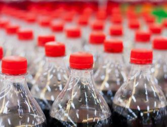 How important is automation to Coca-Cola HBC Ireland?