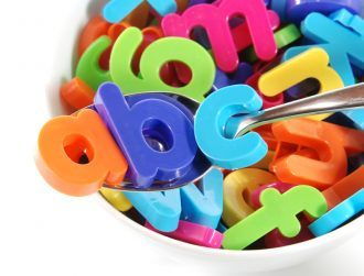 Ditch the jargon: Why organisations need to simplify their language