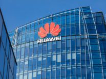 Huawei boss warns the potential of 5G is becoming overblown