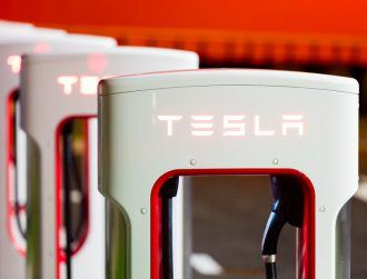 California safety regulator investigating working conditions at Tesla