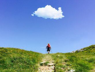Setting the record straight: 4 cloud-based communications myths