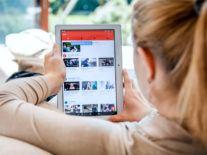 YouTube CEO Susan Wojcicki addresses demonetisation controversy