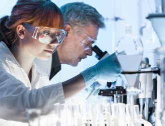 WuXi Biologics to create 400 jobs in Ireland over next five years