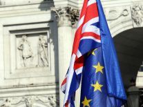 What does Brexit mean for the biopharma industry?
