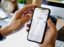Google App Engine update makes evading state censorship tougher
