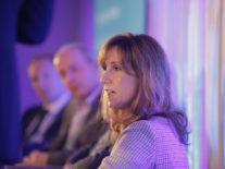 Ireland needs to embrace digitalisation, says Siemens