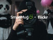 Picture this: Oath sells photo-sharing platform Flickr to SmugMug