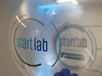 Inside Bank of Ireland's fintech Startlab on Camden Street