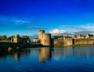 7 things you need to know about living in Limerick