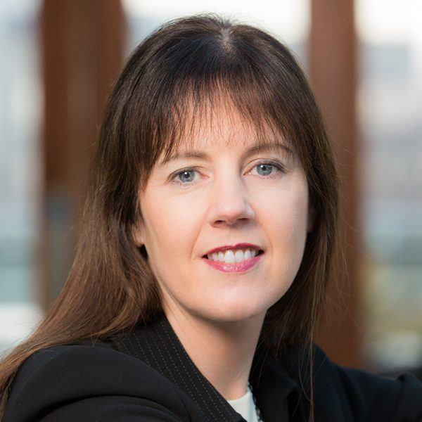 Áine McCleary