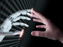 Weekend takeaway: Human v AI