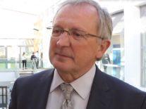 Ireland is a leading global hub for biopharma