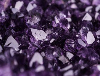 Scientists find hint of 'time crystal' in the unlikeliest of places
