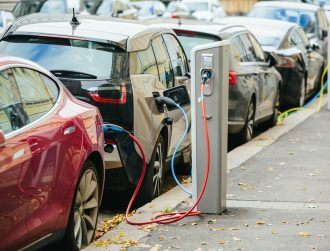 Are we any closer to an electric car revolution? Irish survey finds out