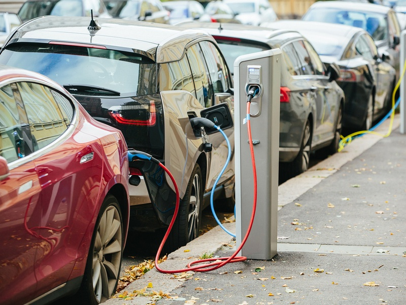 232b398ade Are we any closer to an electric car revolution  Irish survey finds out