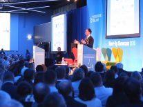Meet some of Enterprise Ireland's stellar start-ups