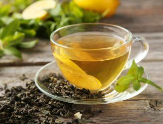 Amazing molecule in popular tea type could help prevent heart attacks