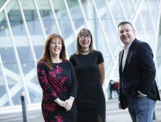 Diversity, innovation and fun on the agenda for Inspirefest 2018