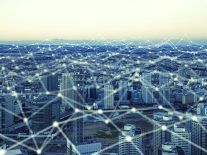 From NB-IoT to LoRaWAN: Will there be one standard to rule them all?