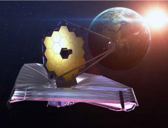 NASA just greenlit a satellite concept straight out of Star Wars