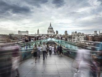 Britain's lost talent: 3,500 STEM professionals refused visas