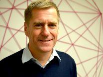 Fjord's Mark Curtis on predicting the future of technology