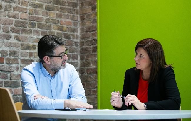 NDRC may invest up to €120,000 per start-up in autumn 2018
