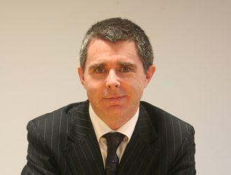 IBM's Paul Murphy: 'Digital transformation is not a solo journey'