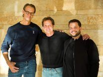 PayPal bags iZettle in $2.2bn move into bricks-and-mortar commerce