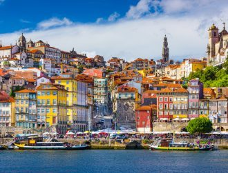 12 amazing start-ups from Porto to watch