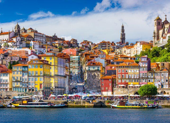 12 amazing start-ups from Porto to watch