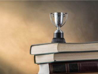 Three winners of 2018 US-Ireland Research Innovation Awards revealed